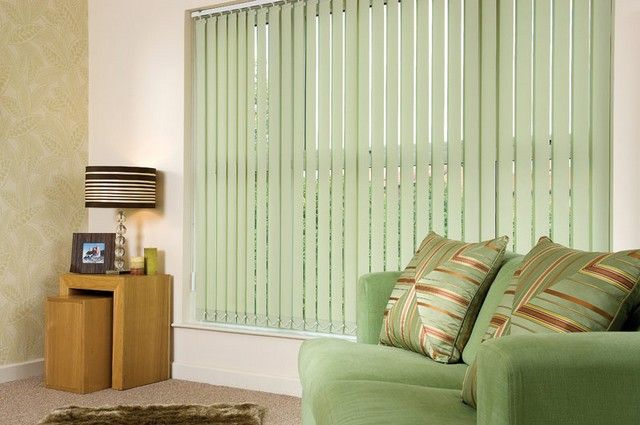 Vertical Blinds Home Depot and Other Ideas