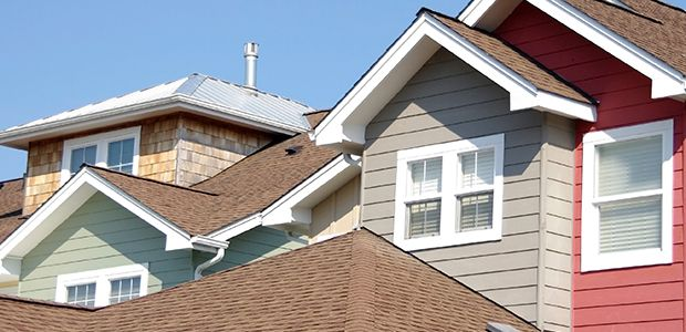 Homeadvisor Understanding Roofing And Window Costs Roofing Window Cost Curb Appeal