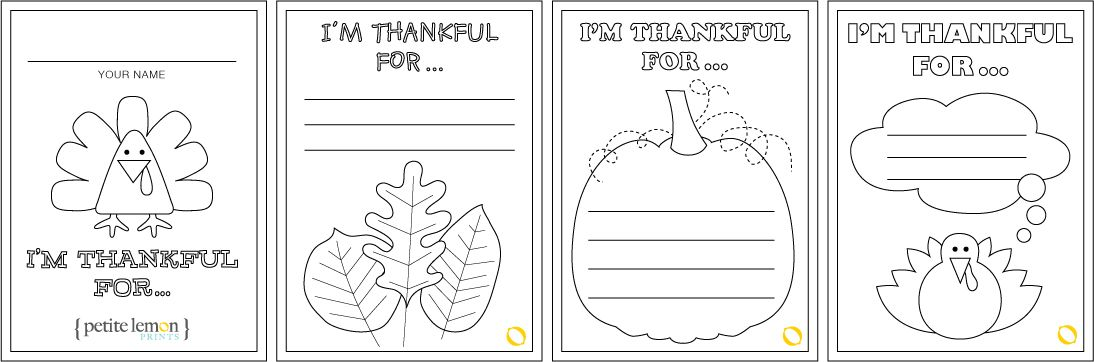 being thankful coloring pages Being Thankful ColoringPages | For kids | Pinterest being thankful coloring pages