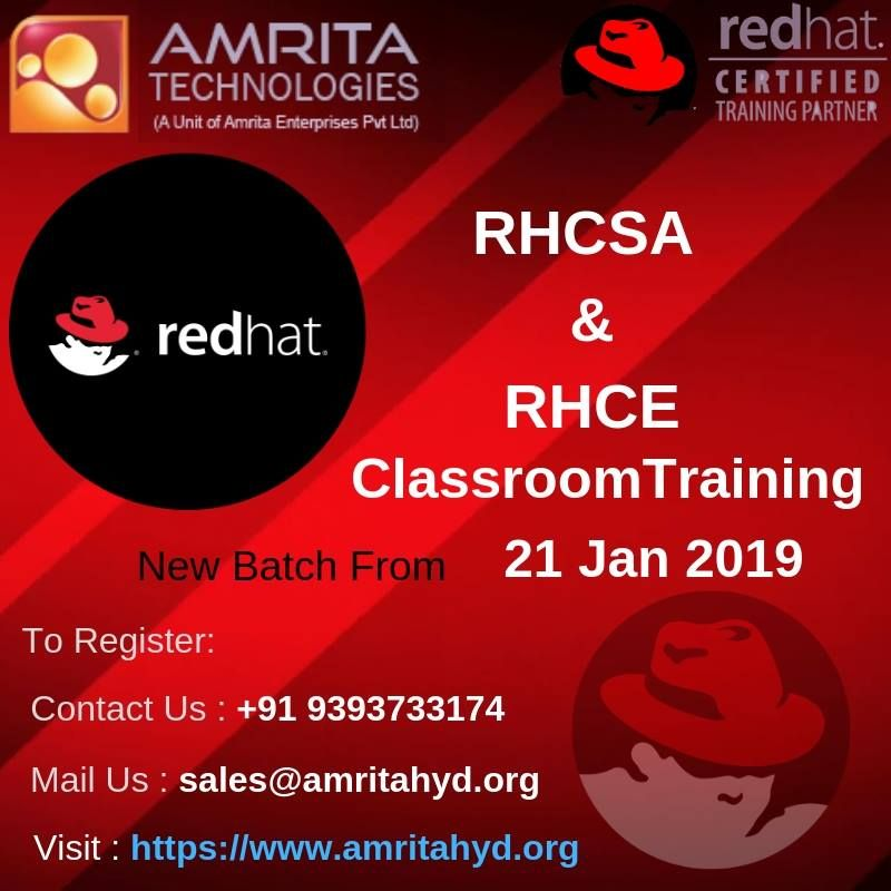 Amrita Technologies is one of best Aws Online Training in Ameerpet