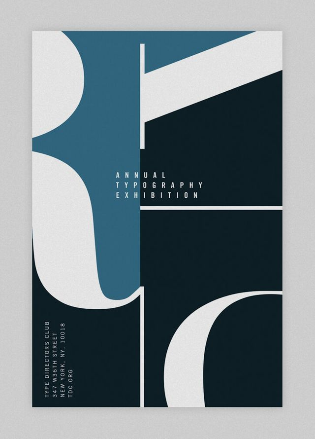 How to create a minimalist poster-#create #Minimalist #Poster #posterdesigns