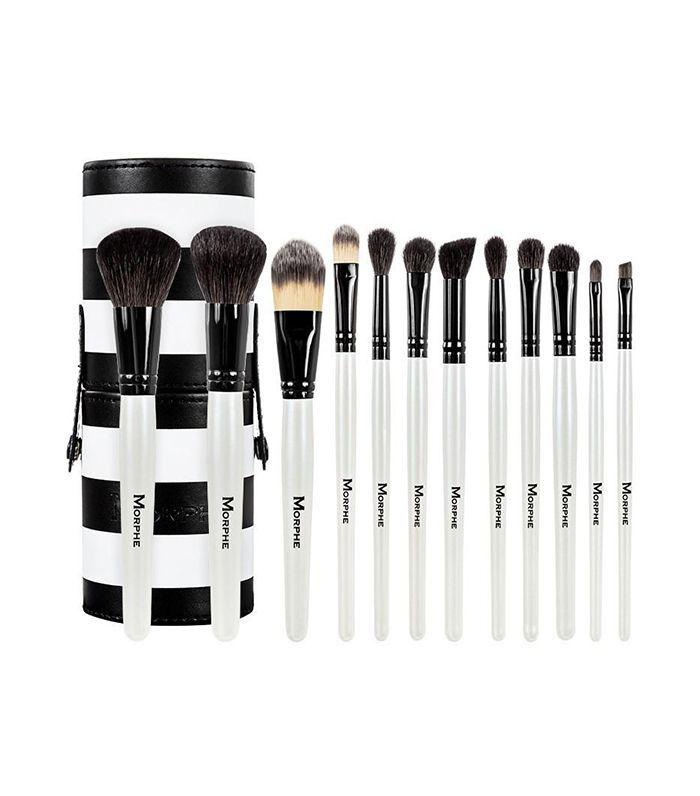Behold The Best Cheap Makeup Brush Sets Makeup Brush Set Best Cheap Makeup Brushes Set Makeup Brush Set