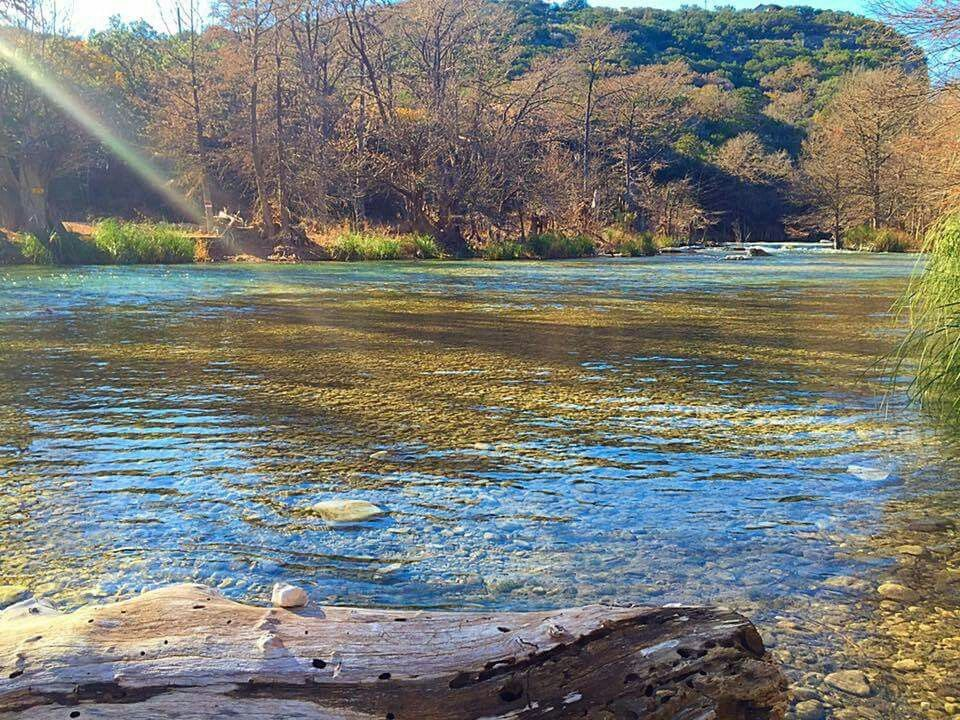 The Frio River, Concan, TX   Camping in texas, River trip ...