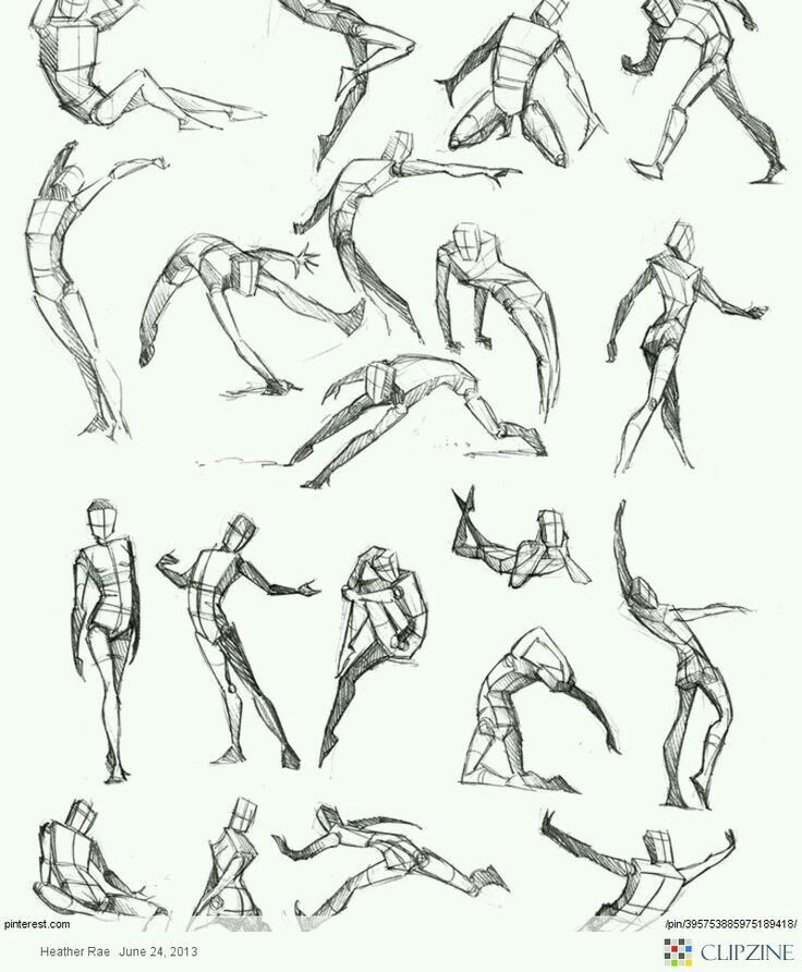 Dramatic Poses Drawing Poses Male Male Pose Reference Guy Drawing