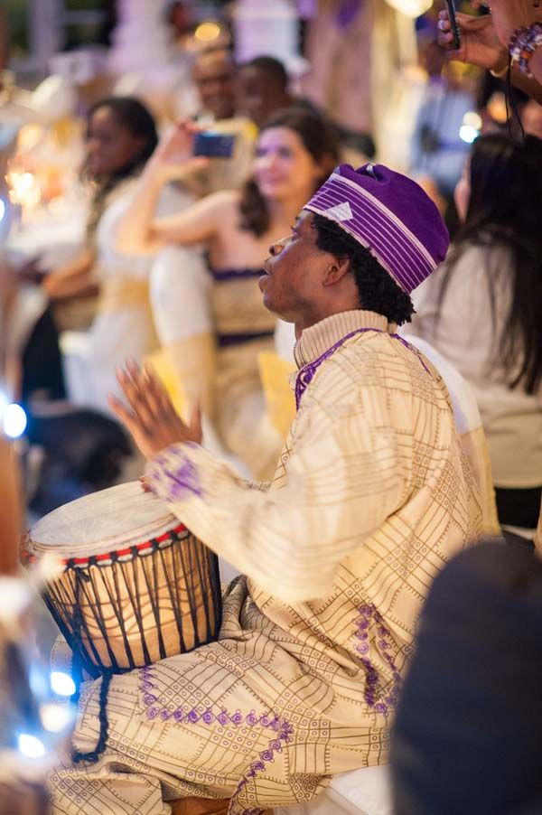 Yes, Djembe!!!! http://worldhanddrums.com/djembe-drums.html