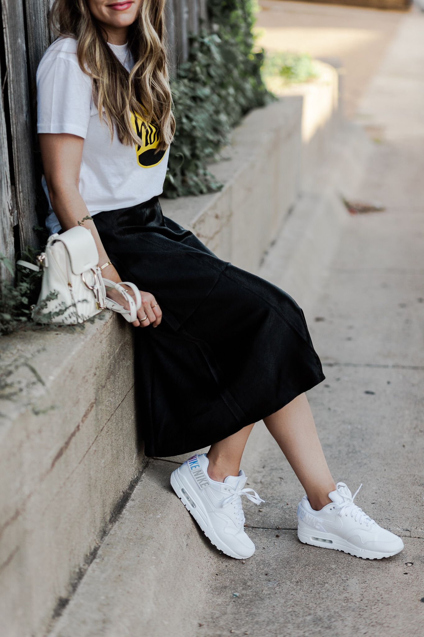 Nike Celso Thong A_JZ271749 Plus Sandale Herren Schuhe