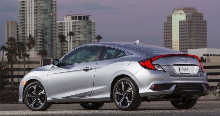 2017 Honda Civic Si Http Digestcars Com 2017 Honda Civic Si Cars Automotive Topcar Bestauto Honda Ho Honda Civic Honda Civic Si Honda Civic Si Coupe