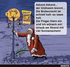 Pin Von Monika Mcgiffi Auf Advent Advent Ein Lichtlein Brennt