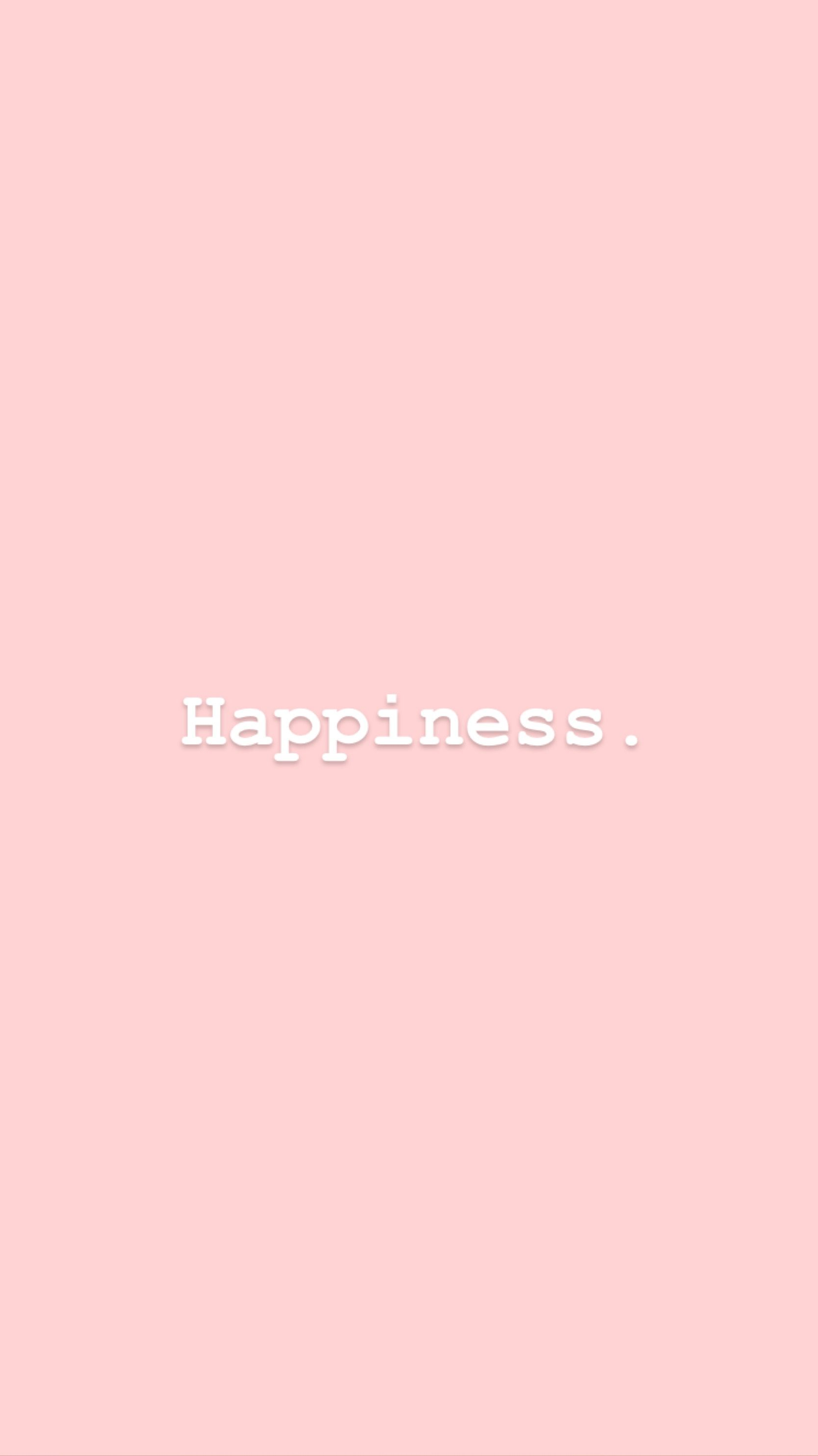 Pin By Sophiestaced On Quotes Pastel Pink Aesthetic Pink Wallpaper Iphone Tumblr Quotes Wallpaper