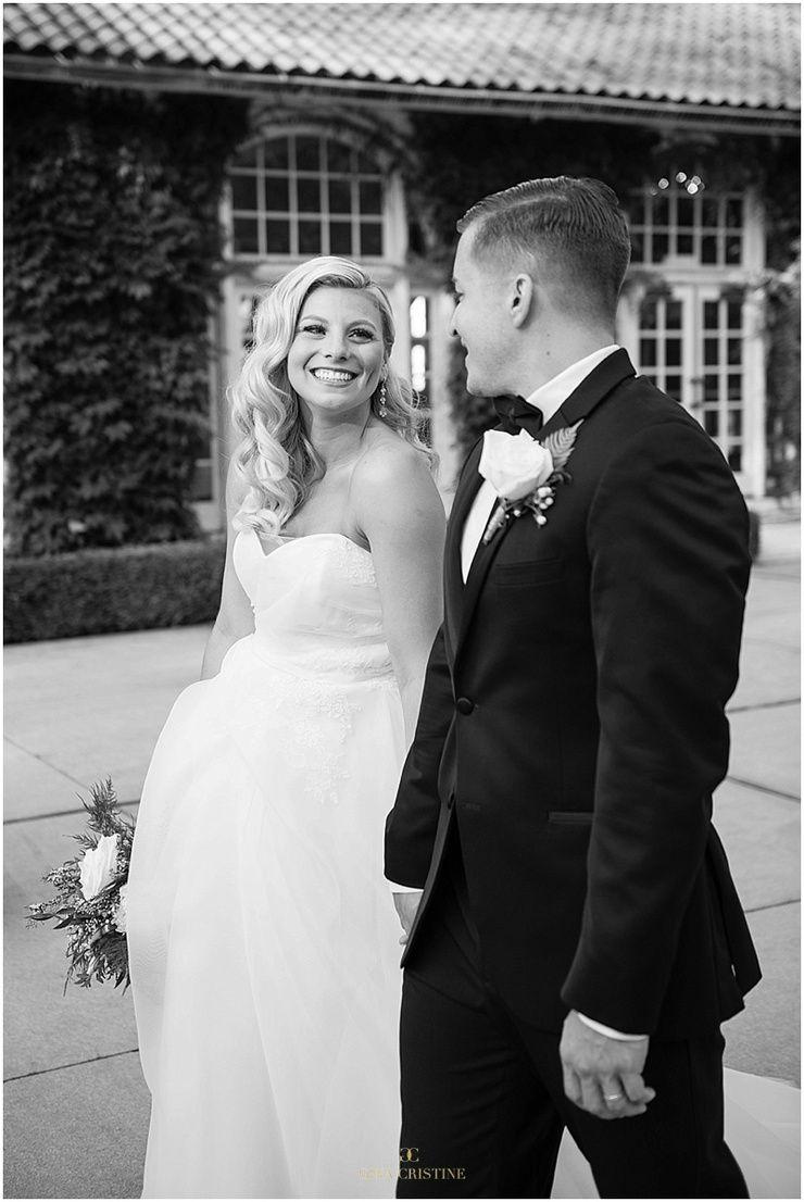 22+ Wedding in the woods ohio ideas in 2021