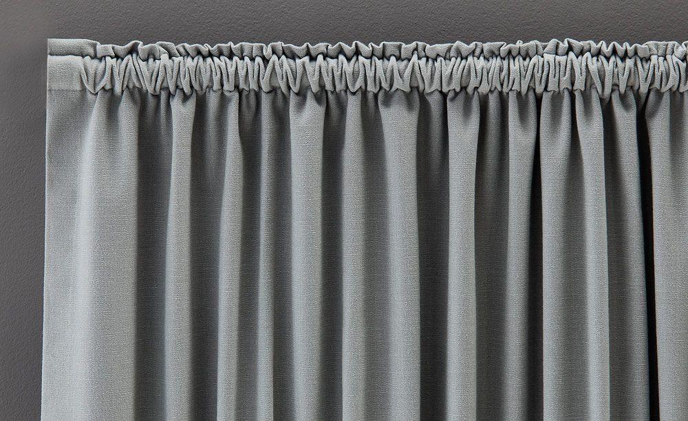t te couliss e confection rideaux ex pinterest en t te t tes de rideaux et tete de. Black Bedroom Furniture Sets. Home Design Ideas