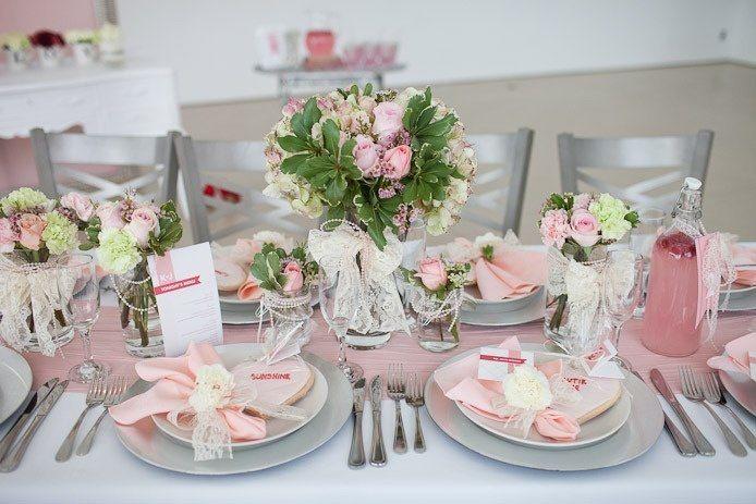 Pastel pink wedding pastel pink wedding table wedding ideas pastel pink wedding table wedding ideas junglespirit Images