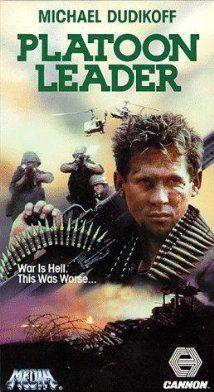 Best Vietnam War Movies Med Bilder