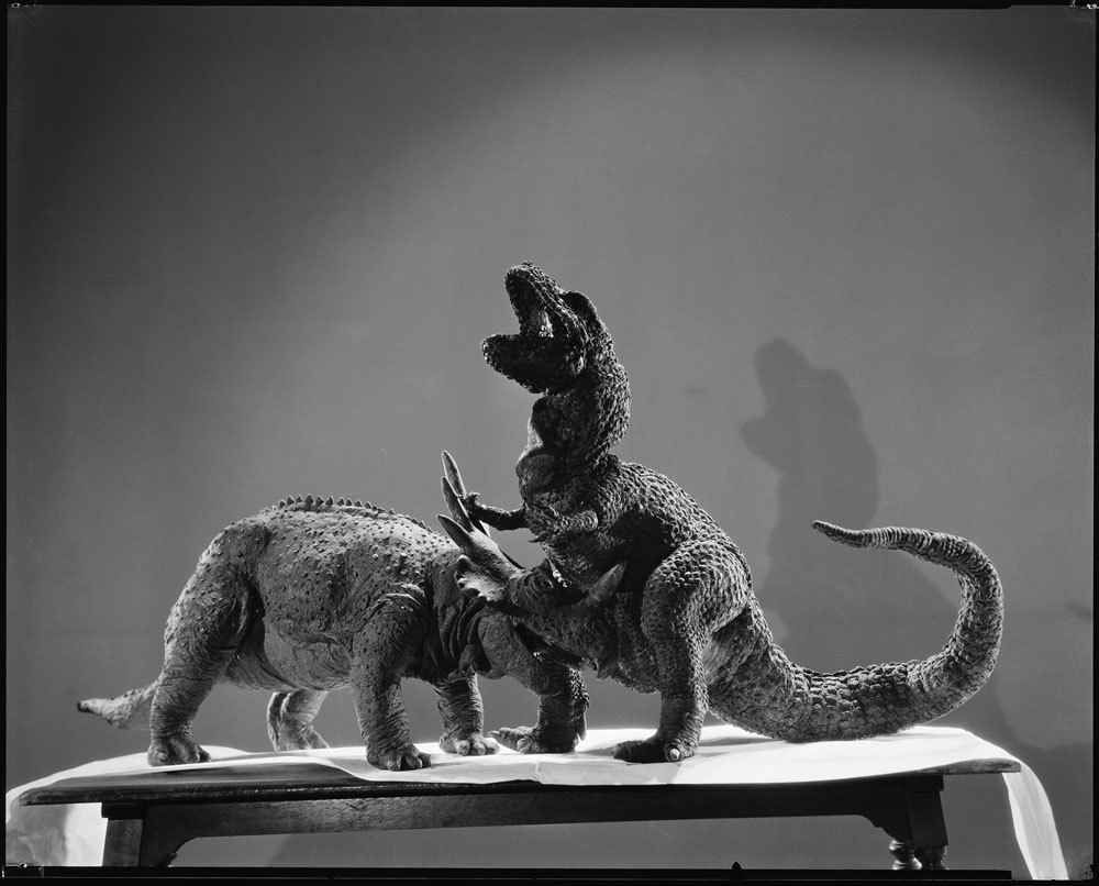 king kong 1933 - Google Search | Stop-Motion Monsters ...