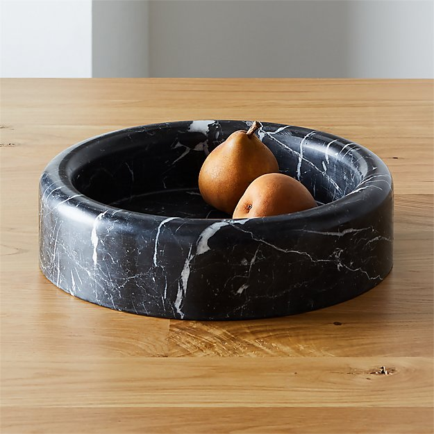 Black Marble Bowl Reviews Marble Bowl Black Marble Bowl