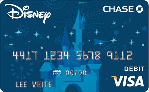 Debit Card Design Options Disney Visa Debit Card Debit Card Design Visa Debit Card Credit Card Design
