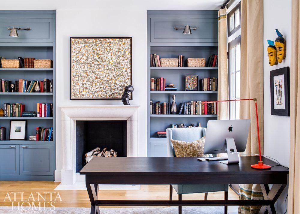 Lasting Impression Living Room Built Ins Living Room Paint Bookshelves Built In