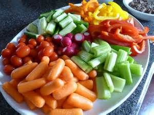 Vegetable Platters - Yahoo Image Search Results