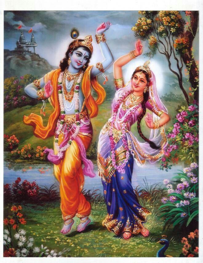 Radhe krishna oh god in 2019 radha krishna photo radha krishna images krishna images - Radhe krishna image ...
