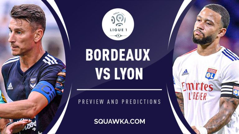 موعد مباراة ليون وبوردو والقنوات الناقلة في الدوري الفرنسي Match Of The Day Bordeaux Baseball Cards