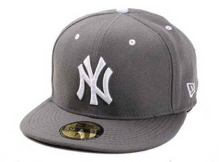 buy cheap new era hats yahoo answers bfebcab4c54
