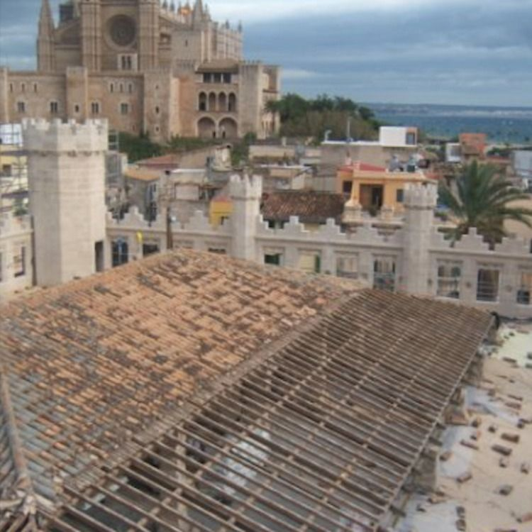 170 Ideas De Referencias De Obras Mapei En 2021 Construccion Sector De La Construcción Gabinete De Arquitectura