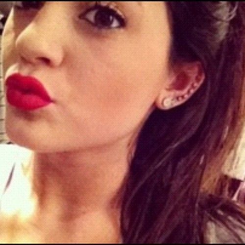 Kylie Jenner Ear Piercings Jewelry Pinterest Kylie Jenner Ear Piercings Ear Piercings