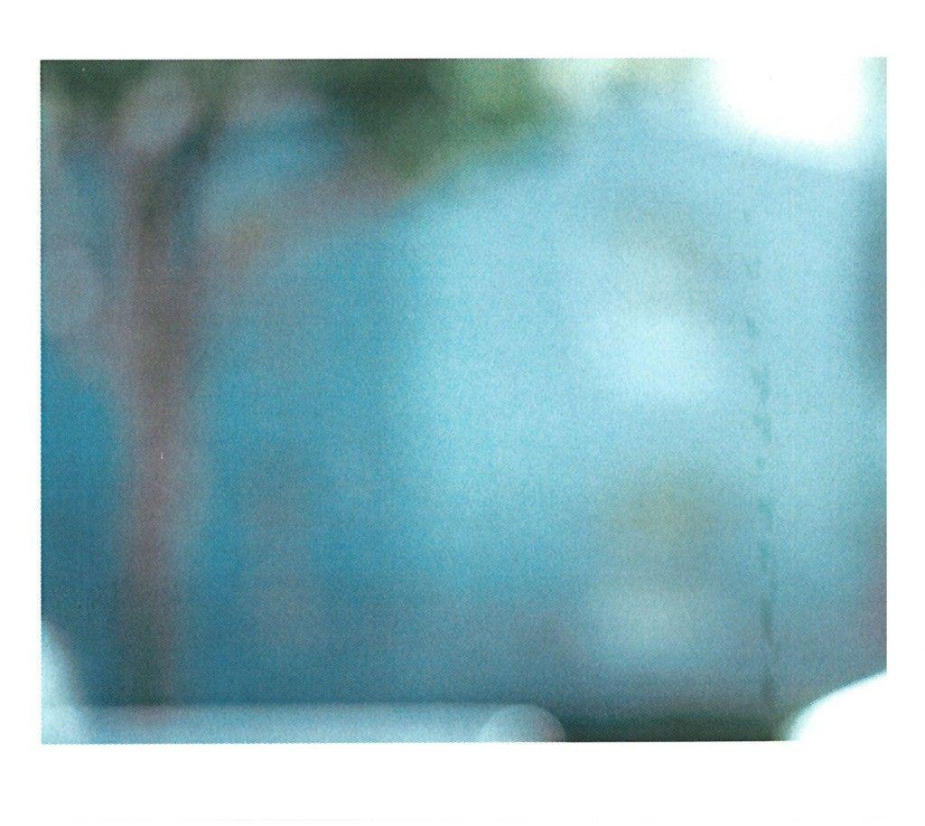 UTA BARTH http://www.widewalls.ch/artist/uta-barth/  #contemporary  #art  #photography