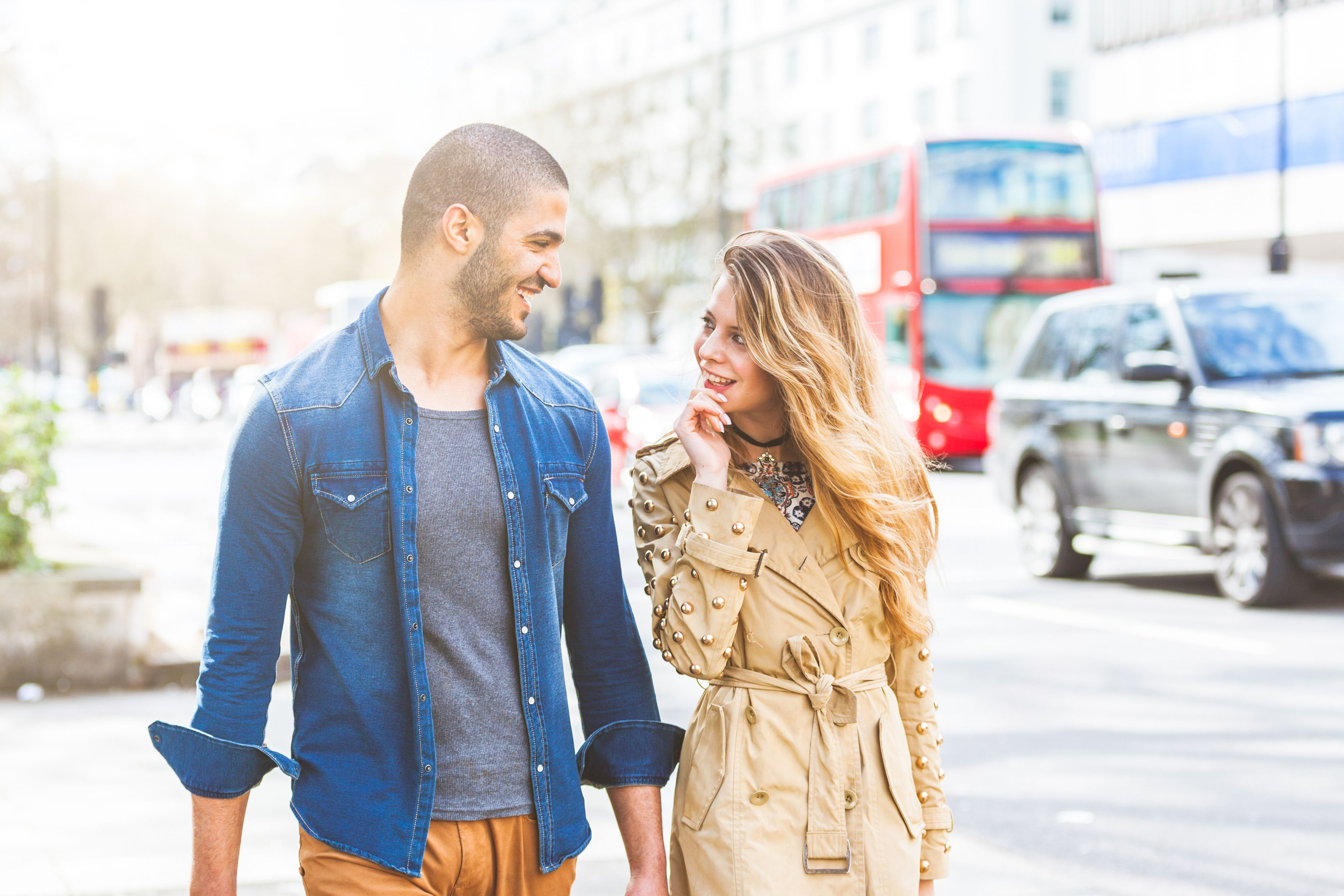 136 Fantastic Questions to Ask Your Boyfriend (With images