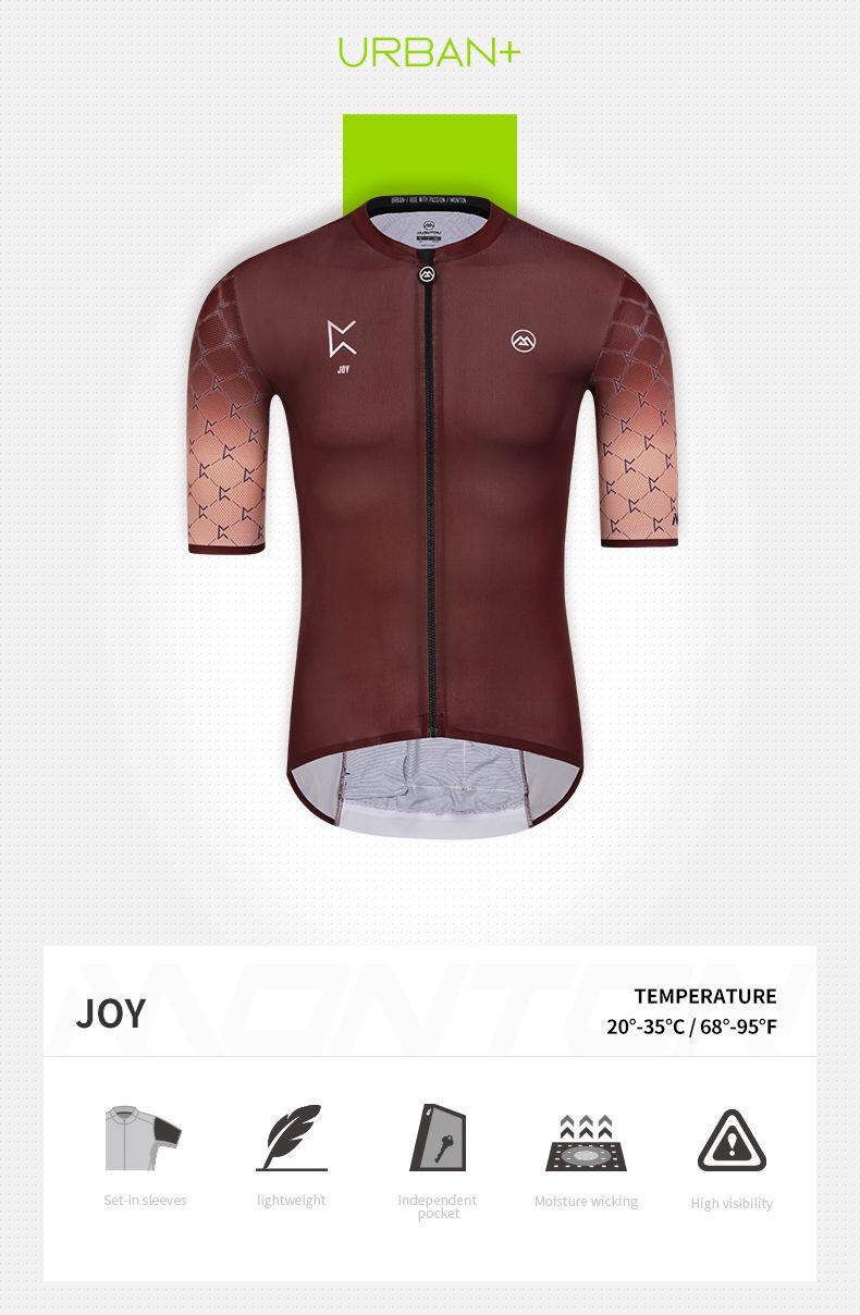 Best Summer Cycling Jersey En 2020