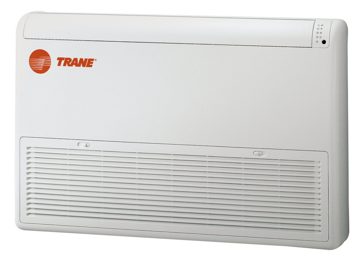 Ductless Systems Heating, cooling, Central heating, Home