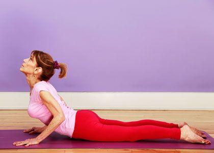 ten easy yoga poses for beginners yoga guide  easy yoga