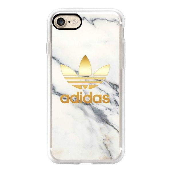 Phone Case Review 2017 | Iphone case covers, Adidas phone