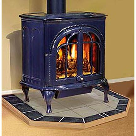Enameled Wood Stove Perfect For Knitting Or Reading By On Cold Days My Dream House Pinterest Woods And Country Farm Houses