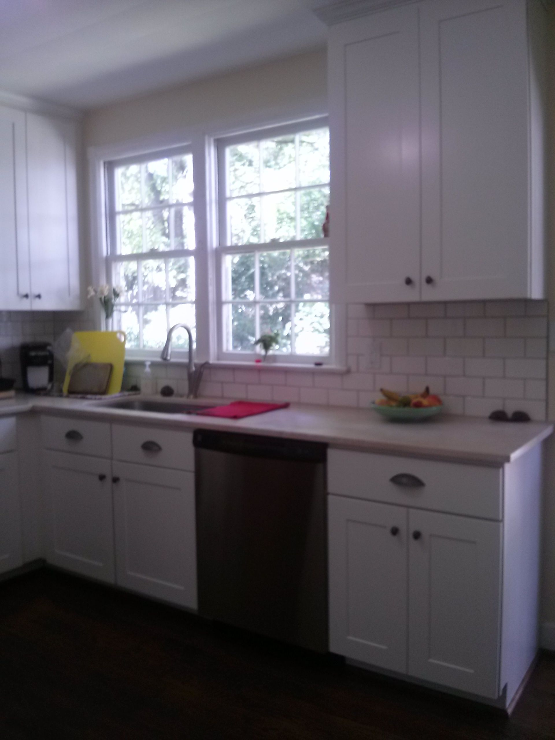 kitchen remodel avondale (birmingham) alabama | kitchens designed by