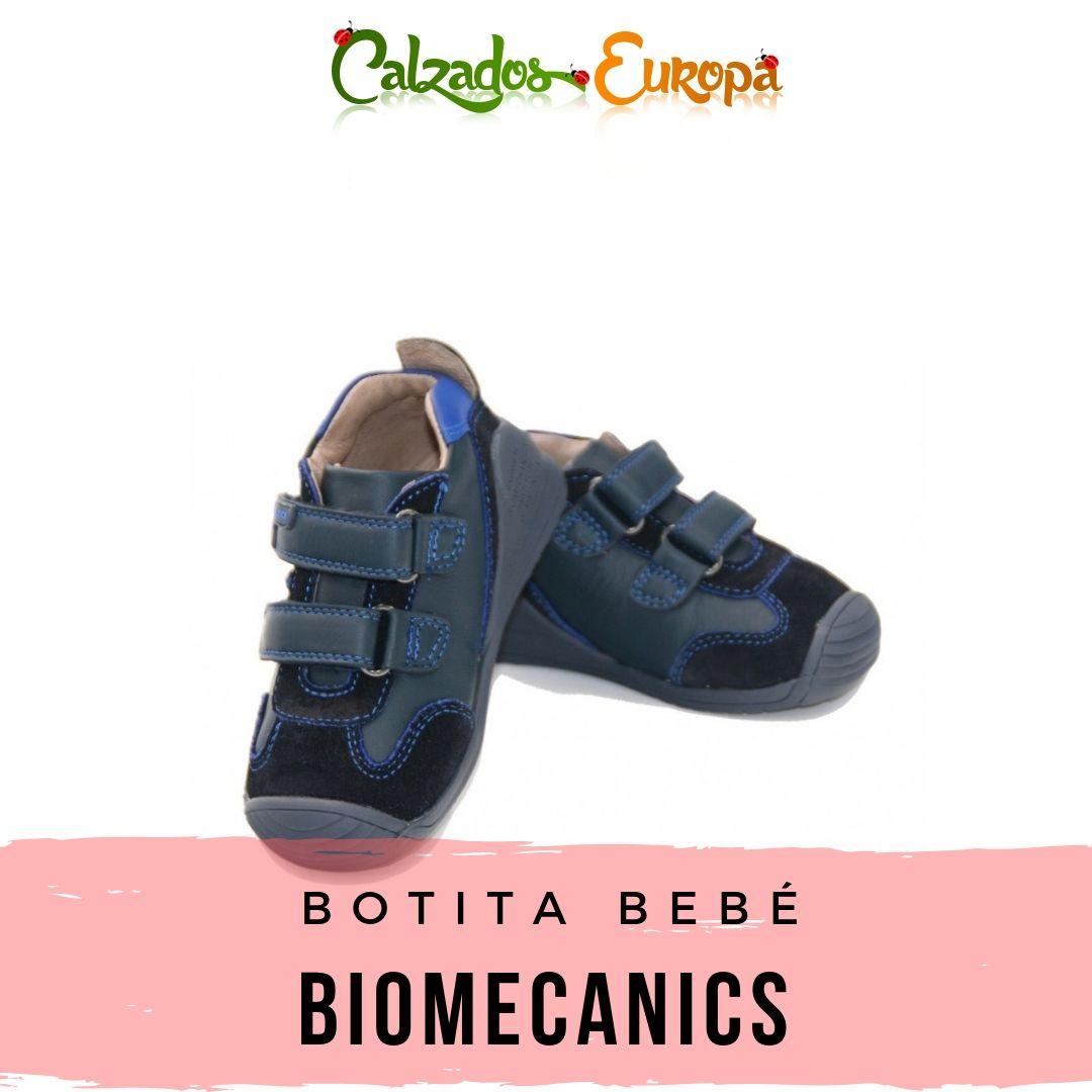 5672fdd26 ¿Sabías que un calzado adecuado favorece el correcto desarrollo del pie en  los peques