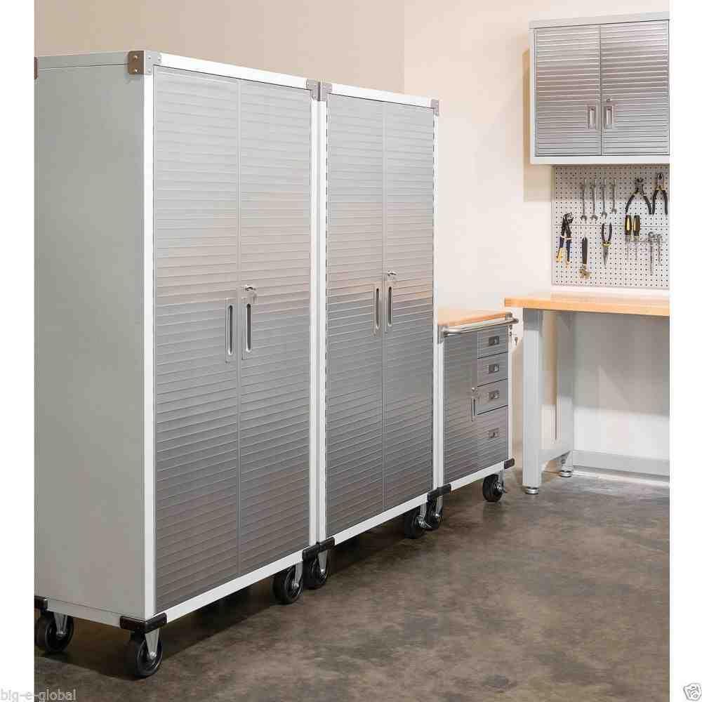Metal Garage Storage Cabinets Metal Storage Cabinets Shop Storage Cabinets Steel Storage Cabinets