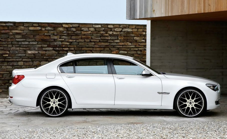 White BMW On Rims Find The Classic Rims Of Your Dreams Www - 2011 bmw rims