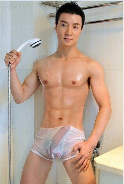 gay male escorts Asian