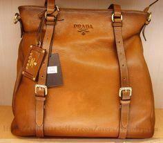 Photo of Runway fashion  #Prada #handbags Prada handbags tote, Prada handbags classic, Pr…