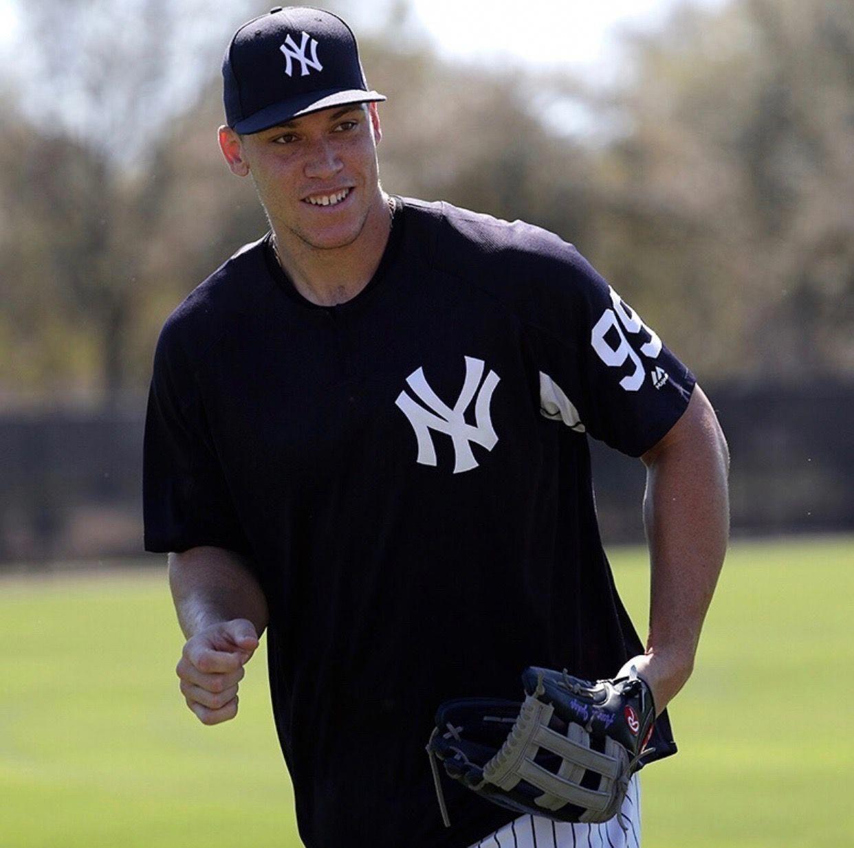Discount Baseball Jerseys Cheapbaseballseats Baseballscorekeeping New York Yankees Baseball Espn Baseball Yankees Baseball