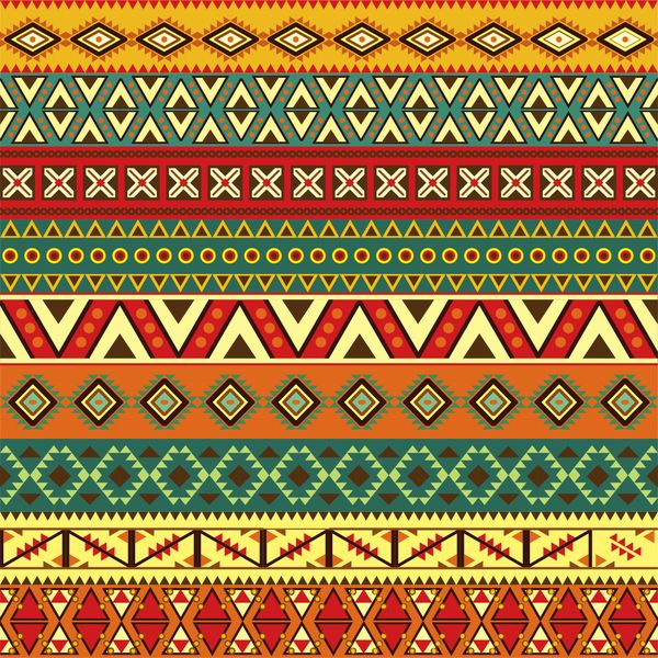 Mexican Folk Art Patterns Displaying 19 Gallery Images For