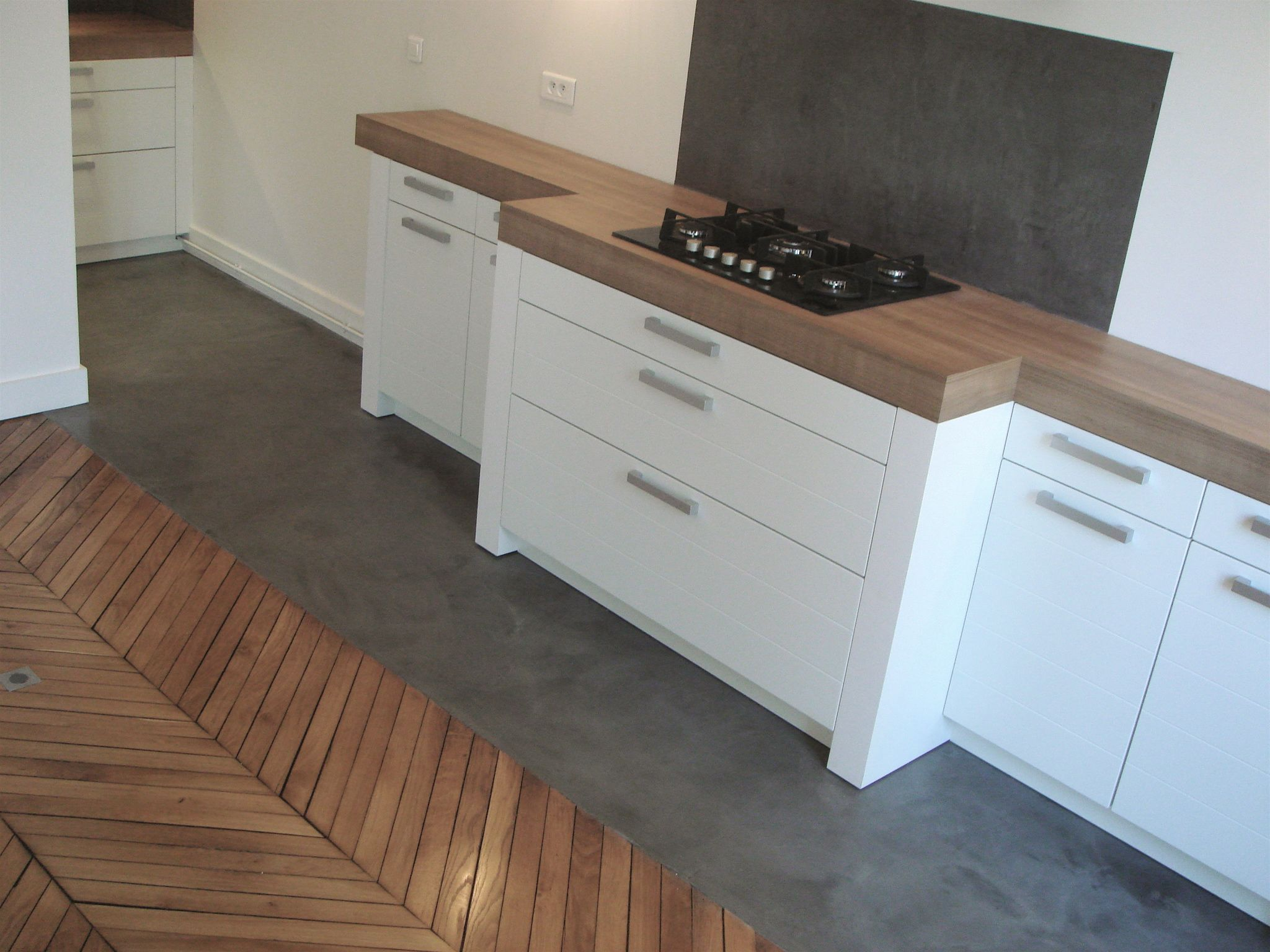 b ton cir cuisine recherche google sol cuisine. Black Bedroom Furniture Sets. Home Design Ideas