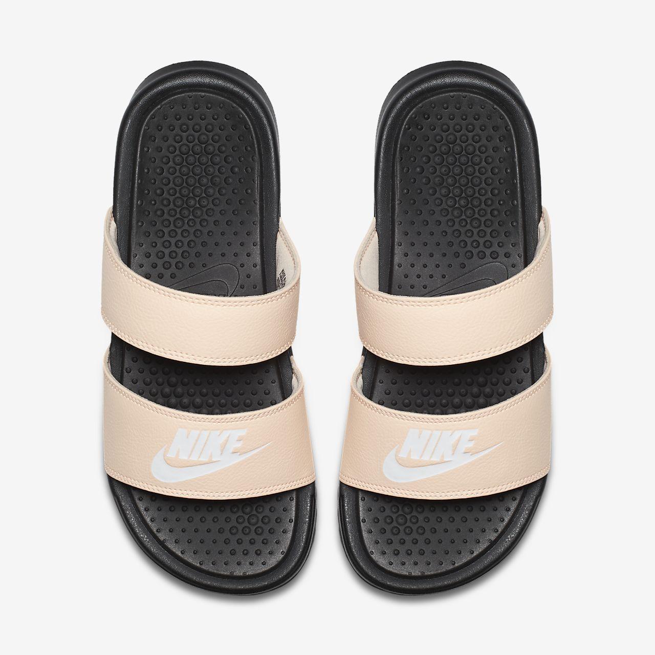 647131b4c Nike Benassi Duo Ultra Women s Slide