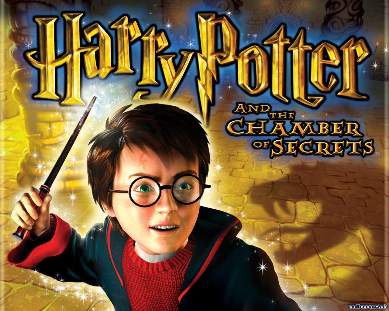 Harry Potter Art 2002 | Harry Potter Et La Chambre Des Secrets Harry Potter  2 Idees Etonnantes