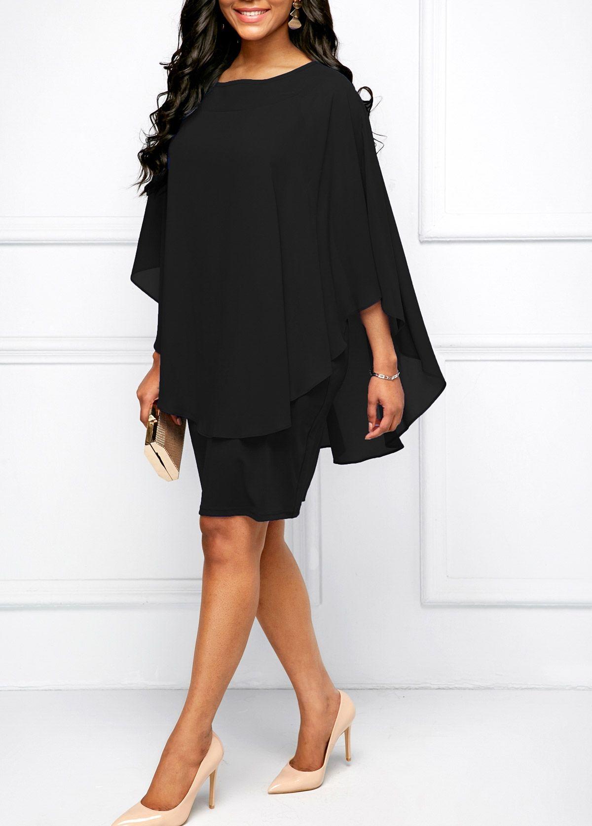 Beautiful Dresses dress dresses rosewe Fashion