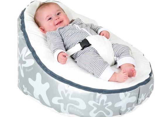 Como Hacer Manualidades Para Bebes Recien Nacidos Buscar