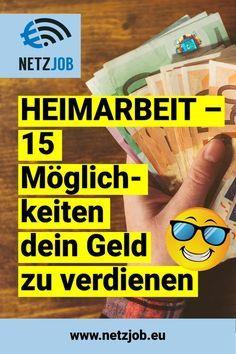 Artikel Schreiben Geld Verdienen