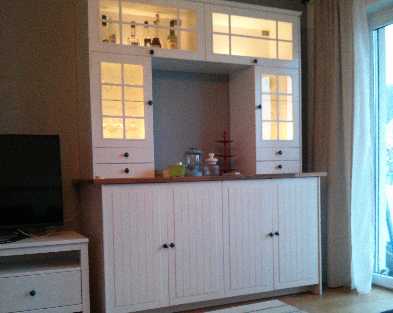 Ikea Küchenbuffet ~ Kroktorp ikea google zoeken kuchyň pinterest tiny houses