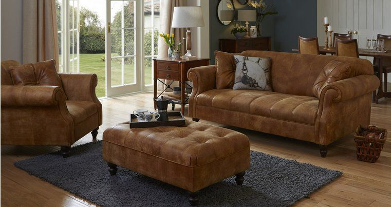 DFS Sofas Come In Fabric And Leather. Choose From A Great Range Of Sofa  Beds, Leather Sofas, Corner Sofas, Corner Sofa Beds And More Household  Furniture